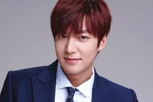 Say goodbye to him in the meantime, girls! Lee Min-ho confirms mandatory military enlistment