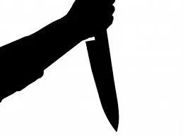 The chilling story of a Moi university  student who was stabbed eight times by a rival lover