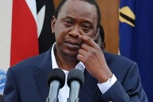Watu waliojipata taabani kwa kumtusi Rais Uhuru Kenyatta