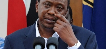 Fresh headache for Uhuru as parties threaten to quit Jubilee