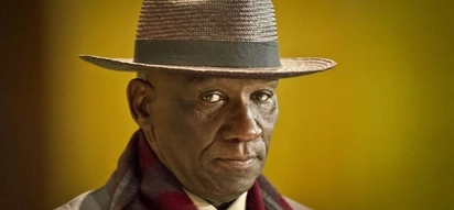 Bheki Cele says the ANC branches in KZN who backed Ramaphosa have shown maturity