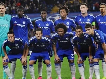 Nyota wa Chelsea aonya washindani wake Barcelona kabla ya mchuano wa ligi ya mabingwa