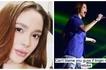 Kaya naman pala! A Pinay netizen shares her assumption why Arci Munoz got her nose done