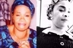 Popular actress heartbroken after death of daughter