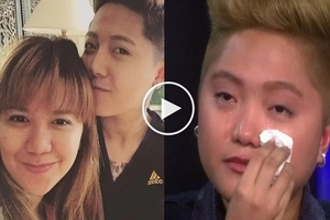 Is Charice Pempengco disoriented After BreakUp with Girlfriend?