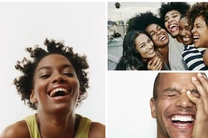 No brain makes private parts suffer: 25 African Proverbs that'll make you pee with laughter