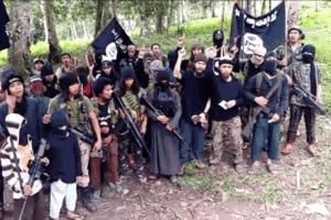 No Ransom Policy violated in Abu Sayyaf captives' agonizing bid for safety