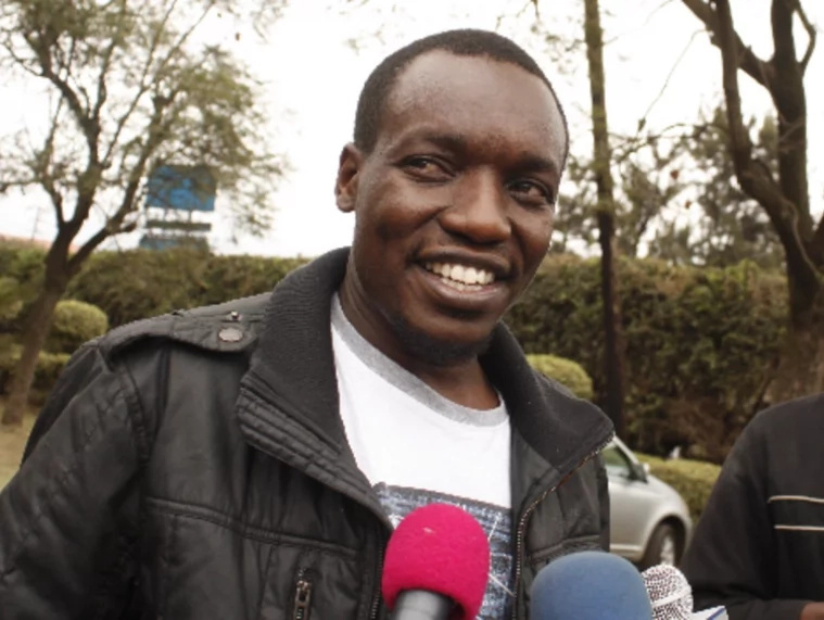 ODM members summoned over claims of plan to overthrow Uhuru's govt