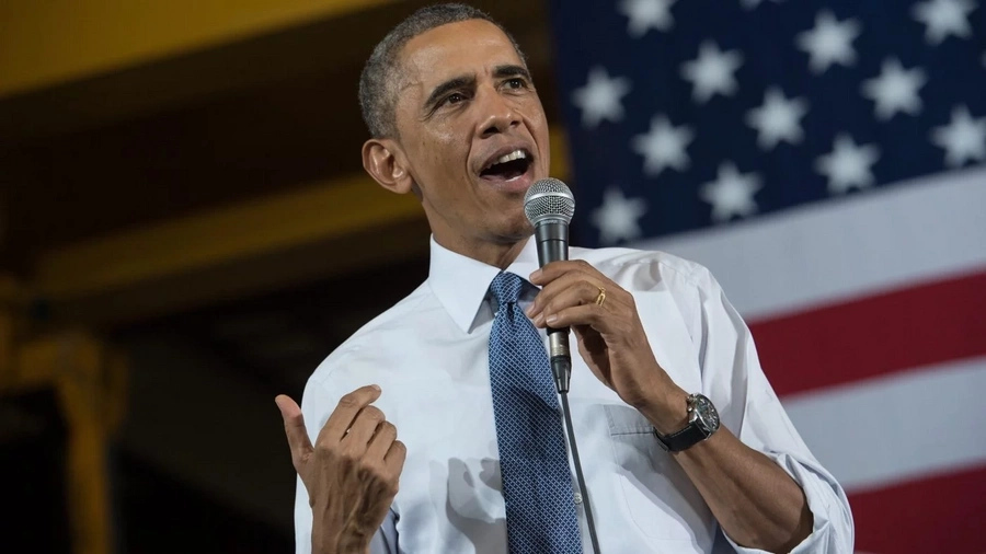 Obama eyes ties with PH, ASEAN countries