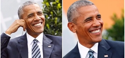 Cashing in! Barack Obama set to make a whopping Ksh120m from just 3 Wall Street speeches