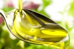 Bienfaits de l'huile d'olive au citron