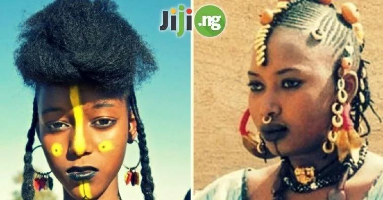 0fgjhse8ah13n30ua.1549760b - Best trending African Hairstyles weaves 2018 (With pictures)