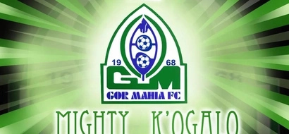 Gor Mahia fan found dead on the road after