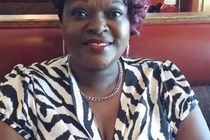 Kenyan woman missing in the USA found dead in her house