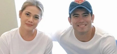 Bea Alonzo expects bashers over pairing with ex-BF Gerald Anderson