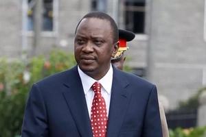 Wakenya kuwaadhibu vikali zaidi wabunge waasi wa NASA waliojiunga na Jubilee – utafiti