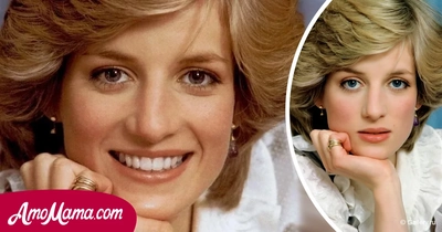 Queen made confession to Diana when she begged for help. Charles was 'hopeless' at that moment