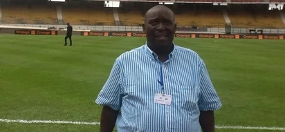 The death of Cebo Manyaapelo leaves sports fans heartbroken