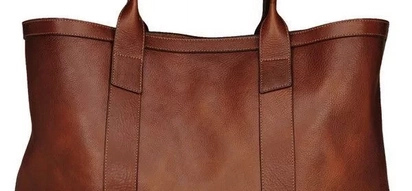 Top 3 Trending Bags Any Fashionable Lady Must Own