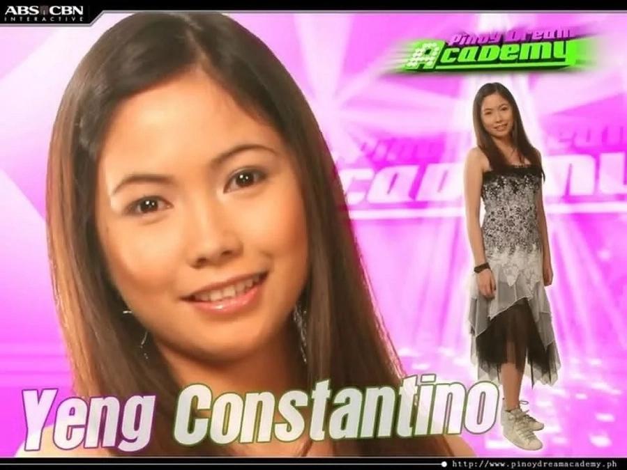 Lalong gumaling, lalong gumanda! Amazing Transformations of different singing champions