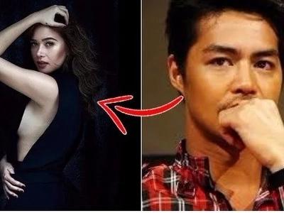 """ZANJOE AND BELA: """"Ngayon kasi ang estado namin ay taguan ng feelings"""""""
