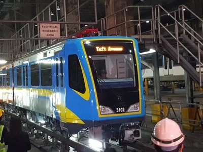 Traffic no more? DoTr aims Metro Manila railways to be completed in 5 years