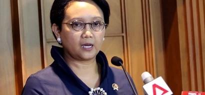 Abu Sayyaf Kidnaps 10 Indonesian Sailors