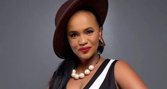 DJ Pierra Makena awaduwaza wengi kwa kutumia KSh1 milioni katika kusherehekea siku yake ya kuzaliwa