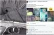 Gaza gang member boldly responds to Hessy Kayole following the latest killing