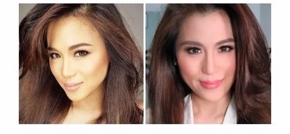 Top 6 movie hot picks of Toni Gonzaga - A run down of the highest grossing films of the Philippines Ultimate Multimedia Superstar!