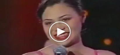 Hahalakhak ka dito! 4 Nakakatawang video ng mga Pinay na sumablay sa beauty pageant