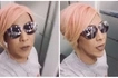 Vice Ganda poses with his 'new boyfriend' in this video!