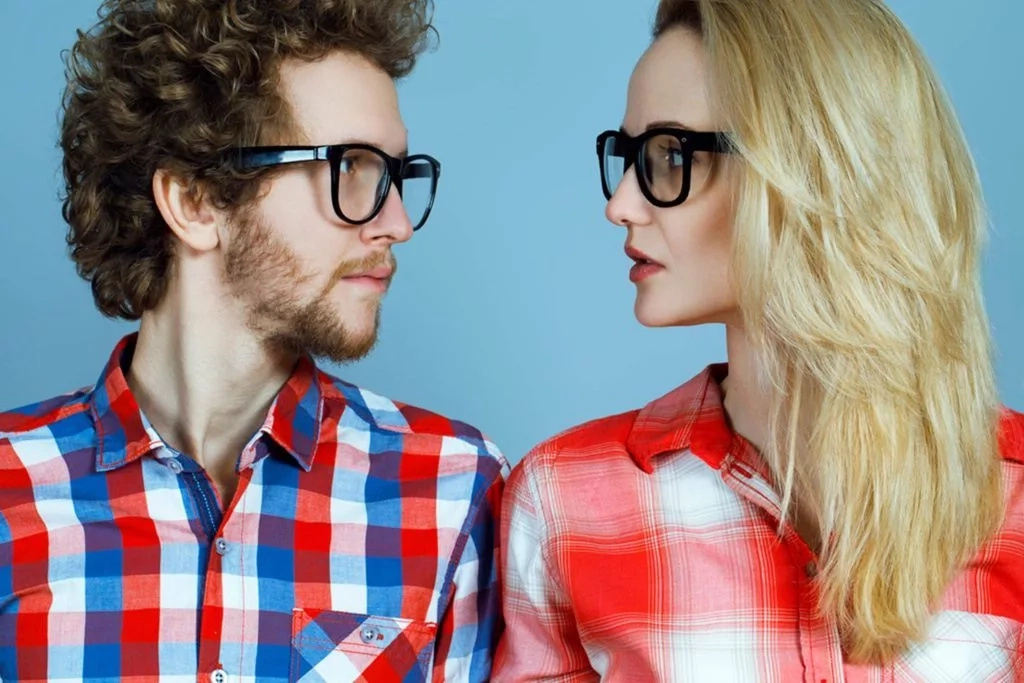 Think Married People Look Alike? Science Explains Why