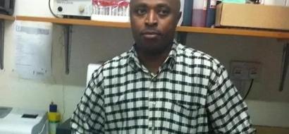 Fake Doctor Mugo wa Wairimu Released