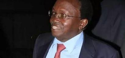 Nairobi Court Issues Warrant Of Arrest Against Former MP Linked To KSh 10 Billion Scandal