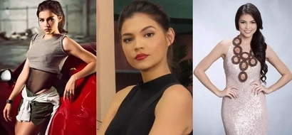 Bilang na ang araw ng mga manyak! Empowered Rhian Ramos stands up against unjust vexation after being sexually harrassed