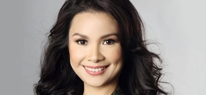 Lea Salonga annoyed by rude audience