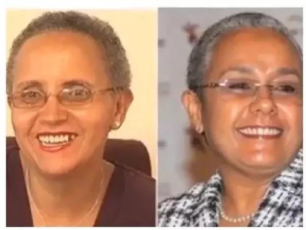 Kutana na 'PACHA' wa Margaret Kenyatta kutoka Gatundu