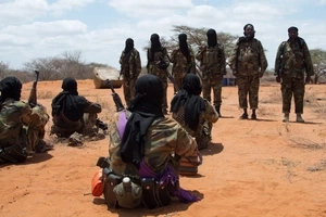 Four Kenyans land in the hands of terror group al-shabaab, what happens next shocks everyone