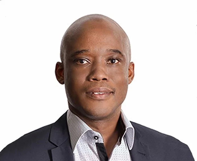 Calvo Mawela rose from humble beginnings to become MultiChoice SA CEO. Source: MultiChoice Africa