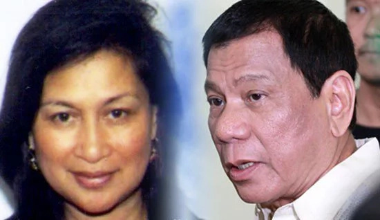 Former ADMU prof clarifies call out on vigilante killings