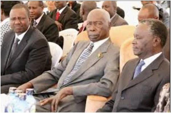 Kifo cha Ouko bado ni fumbo kubwa, na mjane wa Biwott amemtetea marehemu mumewe