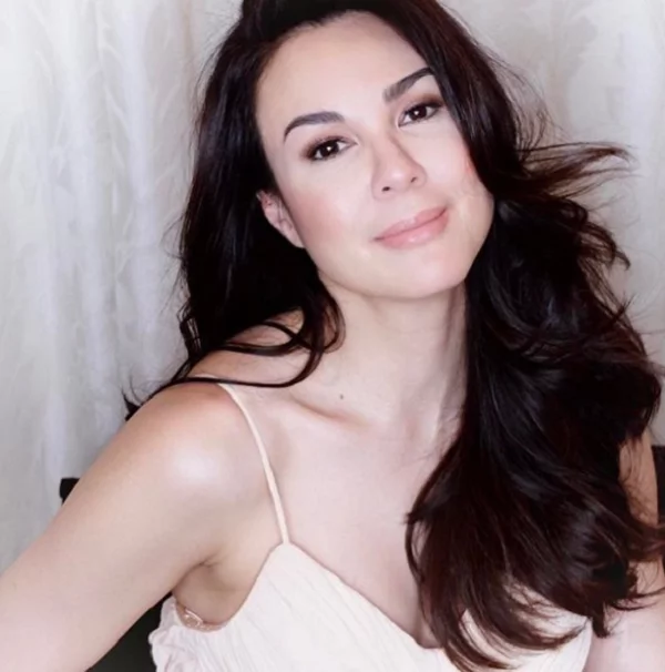 """Marjorie Barretto speaks up, defends daughter Claudia on issue with sister Gretchen: """"I hope we do not put malice in her statement"""""""