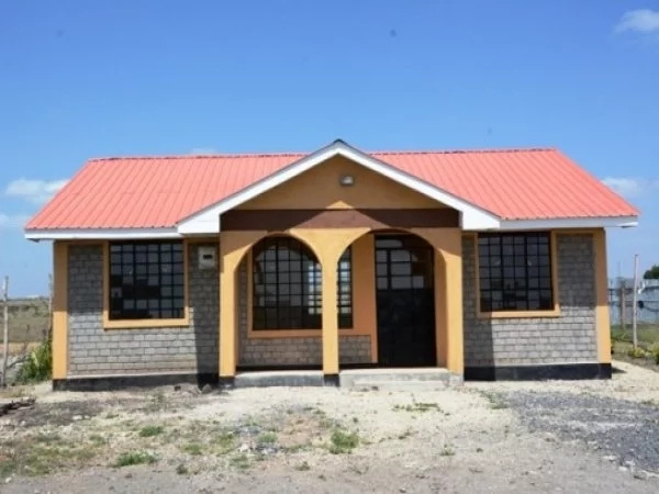 8 Modern House Plans In Kenya You Should Consider Tuko Co Ke Tech2