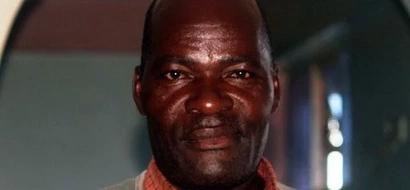 Siri ya kuoa wake wengi inchini Kenya yavumbuliwa