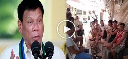 Kawawa naman sila! Stranded OFWs in Saudi beg President Duterte for help