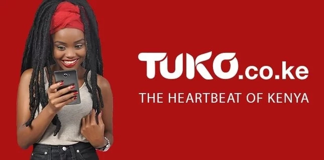 TUKO.co.ke outshines 'Daily Nation' and 'Standard' as most popular news site in Kenya