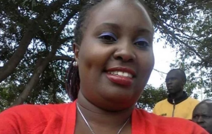 Married Kenyan pastor in trouble over love affairs with church members