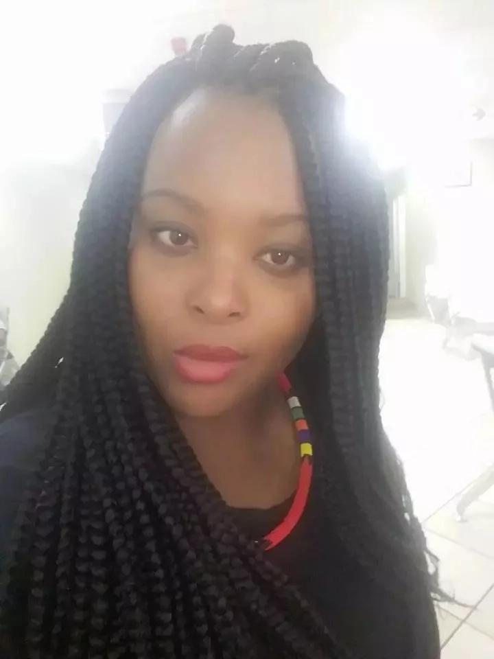 Ujumbe wa mwanadada anayeishi na HIV waleta msisimko mkubwa mtandaoni