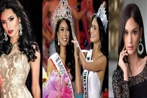 Reigning Miss Universe Pia Wurtzbach speaks up about bashing against Maxine Medina
